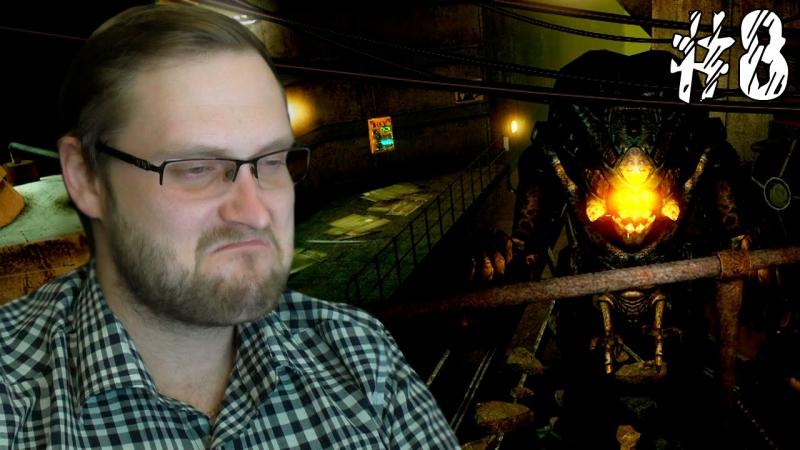 [Kuplinov ► Play] Black Mesa Прохождение ► РАЗ НА РАЗ ► 8 » Freewka.com - Смотреть онлайн в хорощем качестве