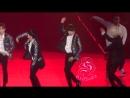 180331 SUPER JUNIOR 슈퍼주니어 Super show7 in Taipei(희철 Hee Chul)-MAMACITA (아야야)
