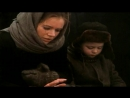 Вор (1997) HD 720