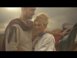 Тамерлан и Алена Омаргалиева   Может это ты (official music video)