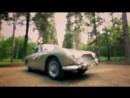 Топ Гир - 50 летие автомобилей Бонда Top Gear Special - 50 Years of Bond