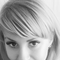 Катя Рыкунова