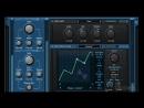 Groove3 - Blue Cat Audio Destructor Explained