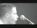 Beastie Boys - SABOTAGE (Live!)