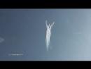 С_Днем_Космонавтики_Су-27_Русские_ВитязиАвиабаза_Кубинка1