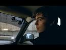 Таксист в Москве из фильма Брат 2