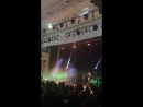 Мельница Оренбург Филармония 12 03 18