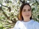 Настя Ярунова фото #4