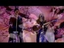 Madonna / Isaac Shinvani / Paradise / Not For Me / 2006 / Live