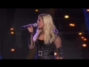 Bebe Rexha Meant to Be  Top 3 Sing Meant to Be  Finale - American Idol 2018 ABC  талант-шоу «American Idol», Лос-Анджелес, США