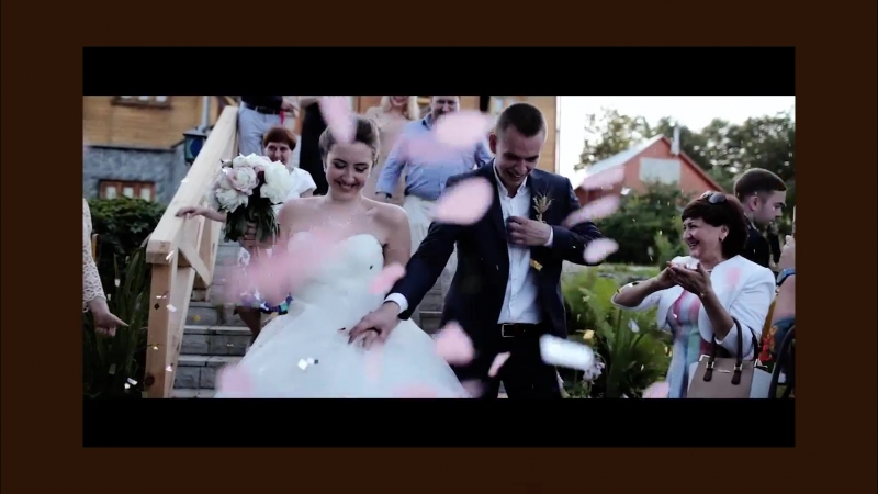 День свадьбы — это памятное и трепетное событие. Запечатлите его с моей помощью. Обращайтесь в ЛС.