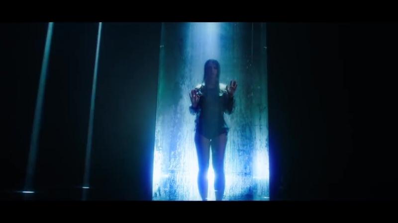 Руки Вверх! – Плачешь в темноте_HD