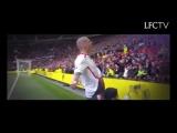 Огненное превью к дерби «МЮ» - «Ливерпуль»