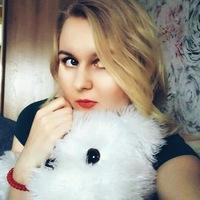 Рисунок профиля (liva_sh)