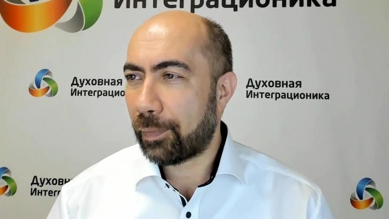 Код Женщины. 6 марта. Константин Довлатов