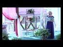 Выездная церемония Дениса и Екатерины Регистратор Елена Алинская