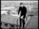 клип на крышах Václav Neckář - Když vítr zafouká (1966)