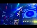 Pino Daniele - Quando - Se mi vuoi (Live)