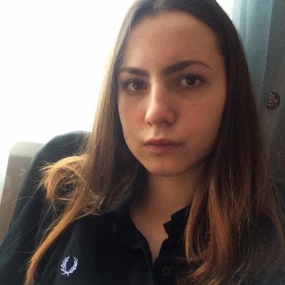 Ольга Цибикова
