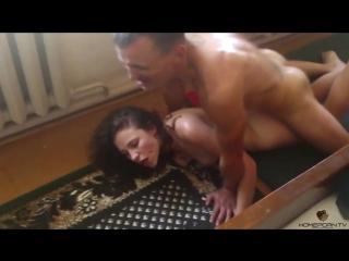 [pornme] -ну хватит пожалуйста (anal/russian girl/hardcore/homevideo/home sex/orgasm/fuck anal/russian/ass/hd720)
