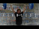 FEARLESS ■ CROSSFIT MOTIVATIONAL VIDEO