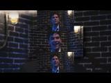 YTPMV - Brain Damage Anime Room British Scan