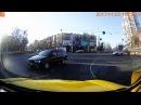 Авария на Среднефонтанской, Краснова