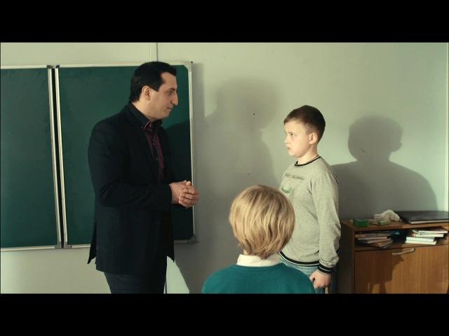 Универ Новая общага 2 сезон 31 серия