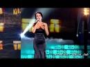 Слава - Расскажи мне, мама Премия Russian Music Box 2014
