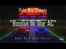 Polo Boy Shawty Boolin In The AC Official Video Shot By @aSoloVision