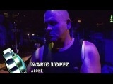 Mario Lopez - Alone (Live @ Viva Club Rotation 01.11.03)