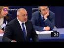Европейские политики за отмену антироссийских санкций