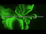 DEEP DARK &amp ACID TECHNO MIX 2018 - Execute Order