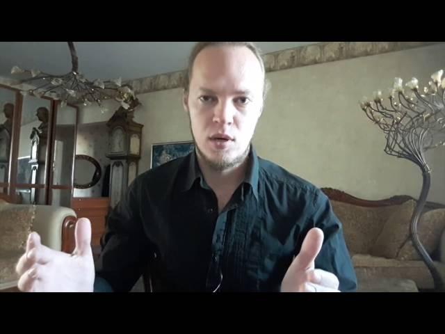 СПОСОБНОСТИ И СВЕРХСПОСОБНОСТИ. Зачем они нужны? | Трансовые советы