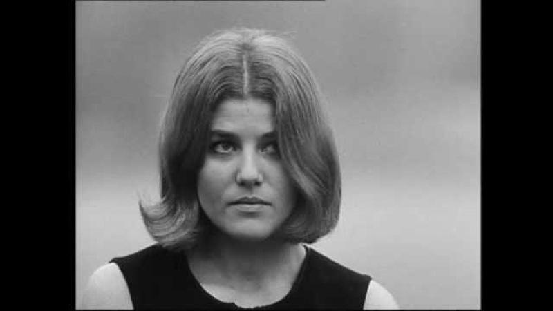 Der Stadtstreicher (Fassbinder, 1966)