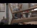 Ben Erickson - Erickson Aesthetics - Danner Portland Select