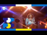 VIOLA WILLS - Gonna Get Along Without You Now (8.12.1979) ...