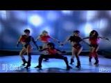 IRENE CARA - Breakdance (1984) ...