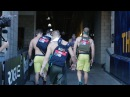 5 11 Tactical 2018 CrossFit Games Service Open