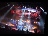 Nightwish Feat. Floor Jansen Live Hartwall Arena 2012 Full concert multicam