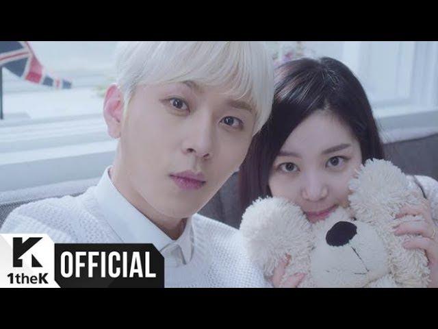 [MV] BEAST(비스트) _ No More(이젠 아니야)