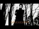 Gary Numan - Jagged [Full Album]