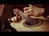 George Michael - Careless Whisper (New album release) (Alexandr Misko)