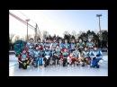 Мотогонки на льду. ЛЧМ 2018. 03. 03. 2018. Финал- 5. Берлин. Германия.