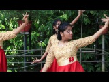 New Christian Prayer Dance Malayalam