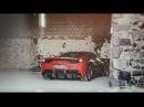 Ferrari 458 Speciale Nürburgring Nordschleife Onboard