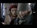 Невеста Рождественская сказка Мелодрама Русский фильм Кино
