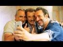 12 мелодий любви / Chacun sa vie 2017 Дублированный трейлер HD
