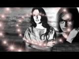Joan Baez Et Nana Mouskouri( Here's To You )