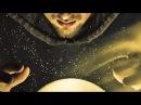 Средневековый монах «Черный паук» предсказал человечеству три великих потопа и князя Тьмы